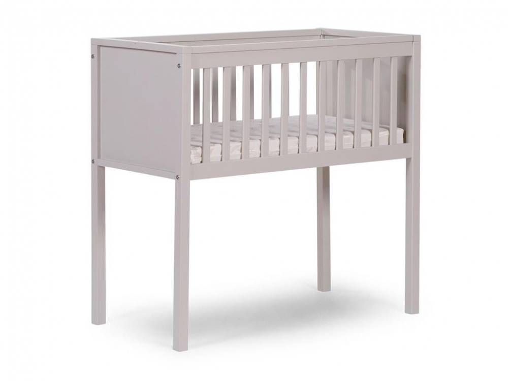 beautiful baby wiege rezyklierten materialien gallery - globexusa ...