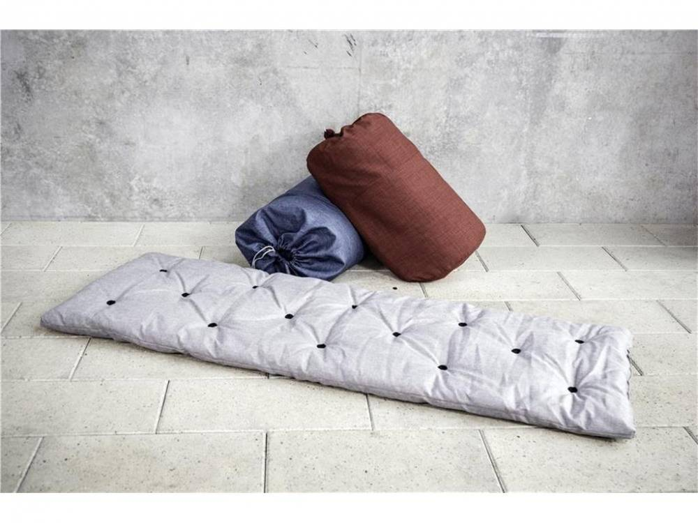 Bed in a Bag, Karup Granite (304)