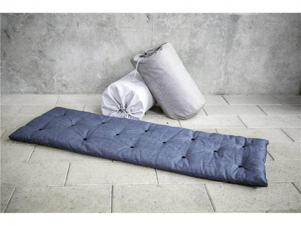Bed in a Bag, Karup Deep Blue (305)
