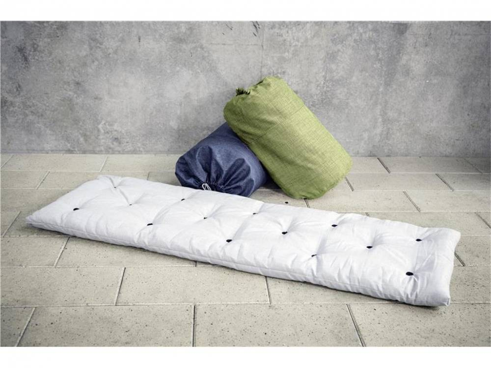 Bed in a Bag, Karup Sky Blue (306)
