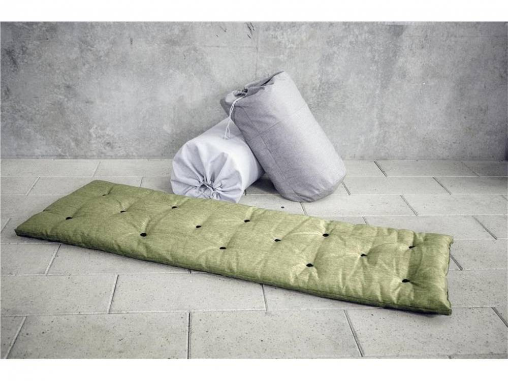 Bed in a Bag, Karup Avocado (307)