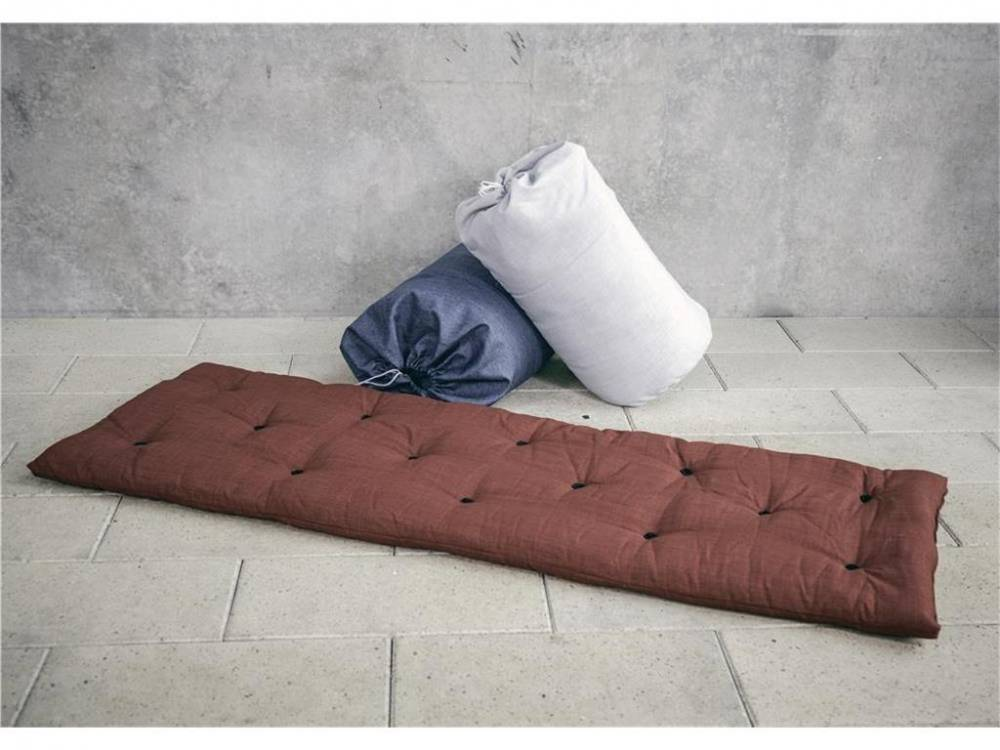 Bed in a Bag, Karup Passion (308)