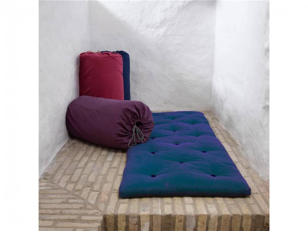 Bed in a Bag, Karup Royal (743)
