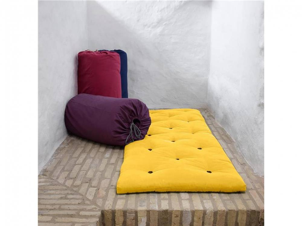 Bed in a Bag, Karup Amarillo (748)