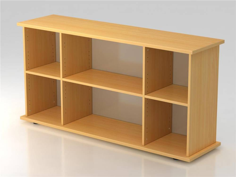 Sideboard SB ohne Front Buche (6)