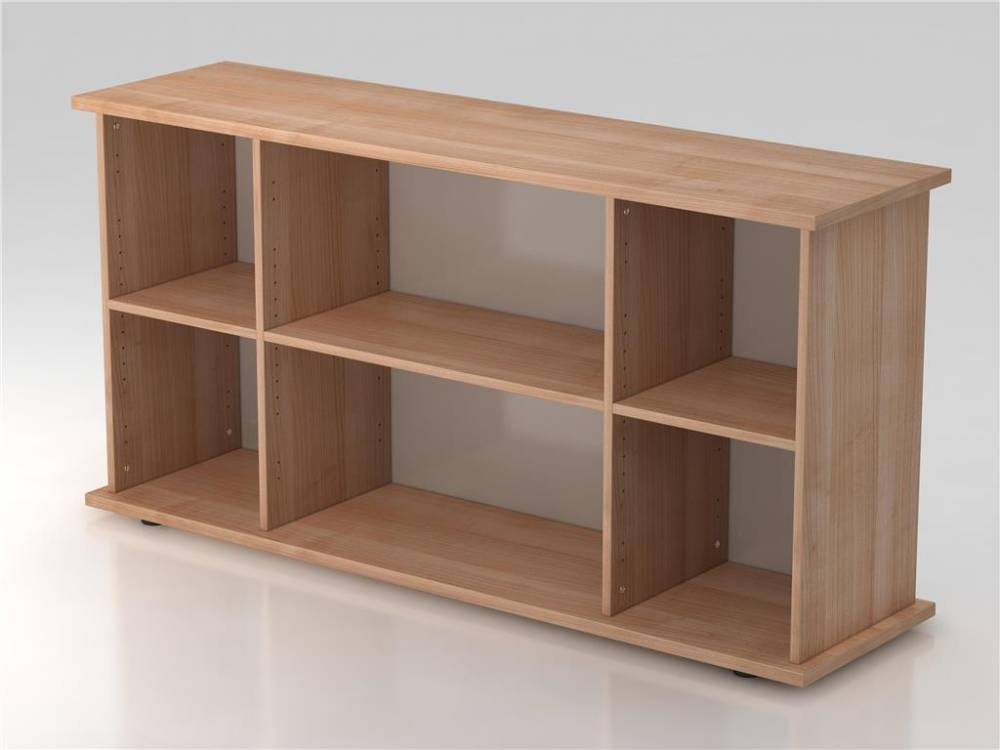 Sideboard SB ohne Front