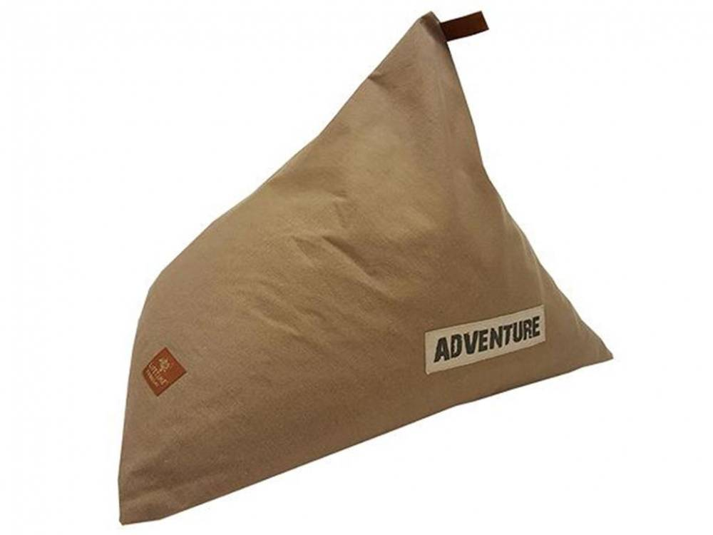 Sitzsack Adventure Lifetime Original