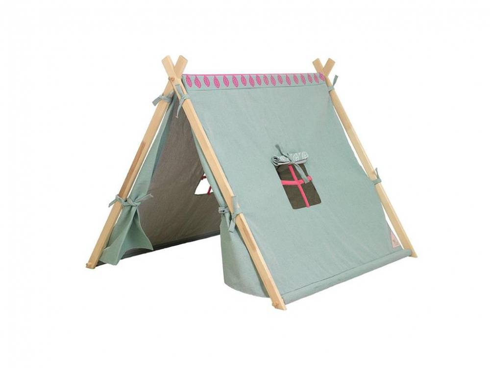 Spielzelt Wild Child, Lifetime, Kinder Tipi, Kinderzelt