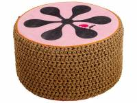 Pouf Wonderland, Lifetime Original, Sitzpuff