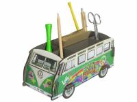Stiftebox VW T1 Bulli Hippie