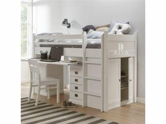 alta furniture rolllattenrost 90x200cm alta furniture. Black Bedroom Furniture Sets. Home Design Ideas