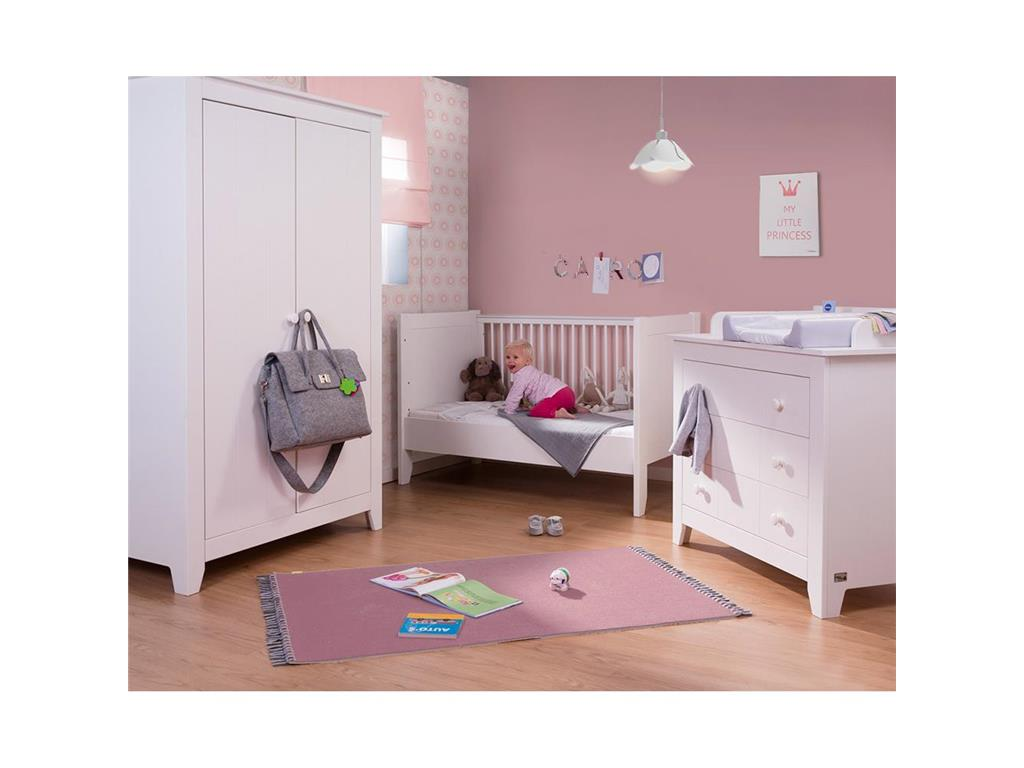 baby zimmer raum und m beldesign inspiration. Black Bedroom Furniture Sets. Home Design Ideas