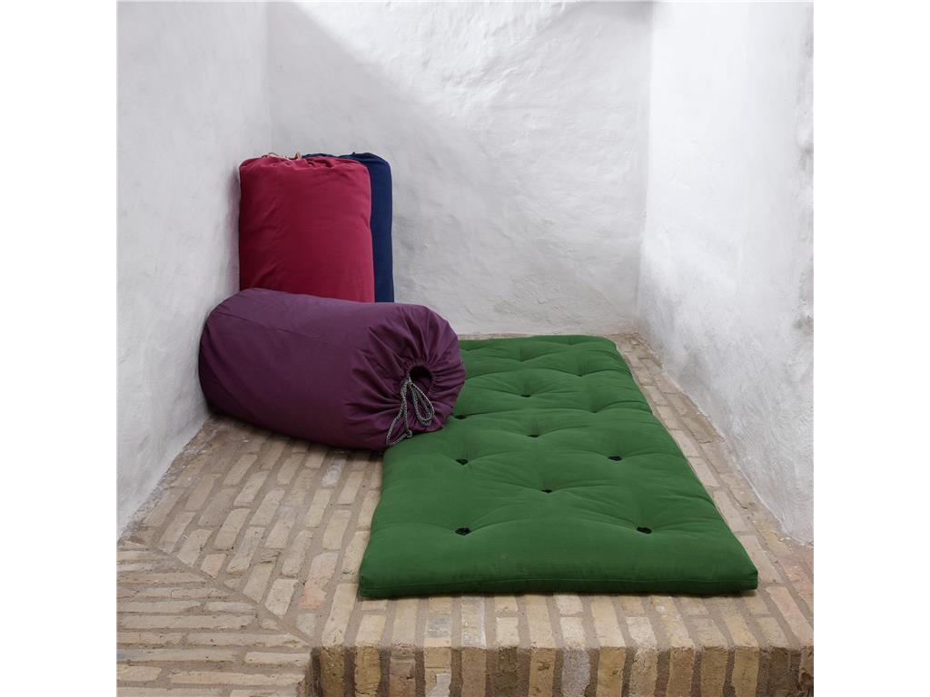 KARUP Bed in a Bag 790745070190