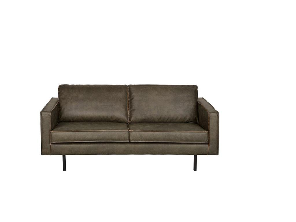 Bepurehome sofa army 2 5 sitzer rodeo bepurehome for Sofa 5 sitzer