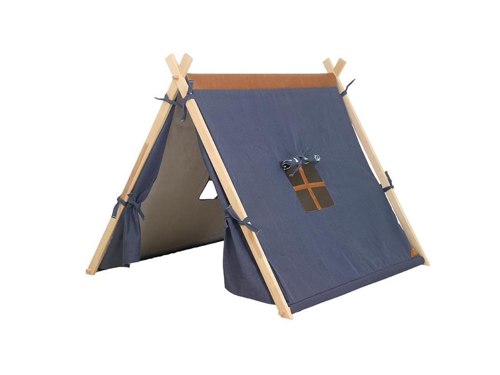 lifetime kidsroom forest ranger spielzelt lifetime kinder tipi kinderzelt. Black Bedroom Furniture Sets. Home Design Ideas