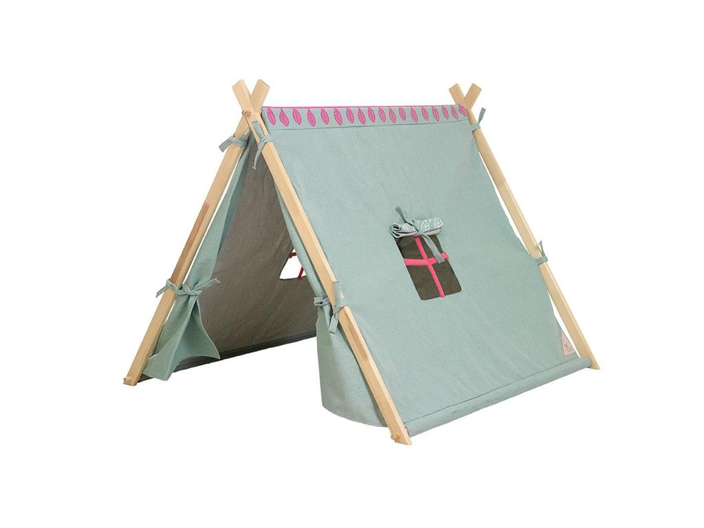 Lifetime Kidsrooms Wild Child Spielzelt Lifetime Kinder Tipi ...
