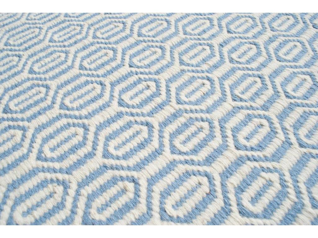 livone happy rugs teppich nature line blau 180x270cm. Black Bedroom Furniture Sets. Home Design Ideas
