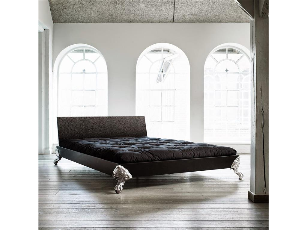 mandal bett ikea 140 gebraucht ikea mandal pictures to pin on. Black Bedroom Furniture Sets. Home Design Ideas