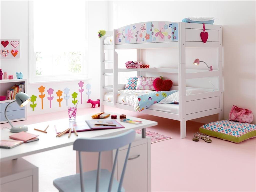 lifetime kidsroom sitzkissen flowerpower gro 68x68cm lifetime original. Black Bedroom Furniture Sets. Home Design Ideas